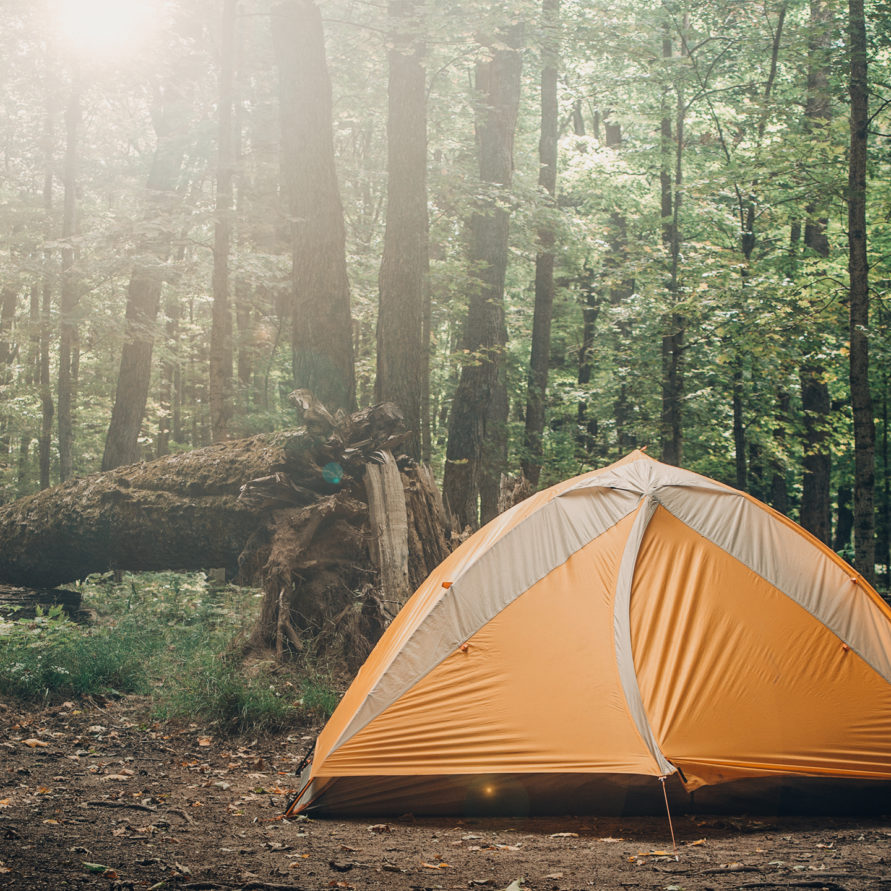 tent-camping-mulberry-river-outdoor-adventures